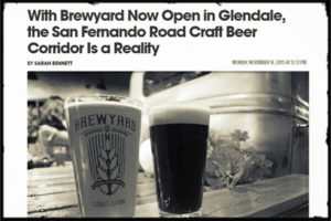 LA-Weekly-Craft-Beer-November-2015_Framed