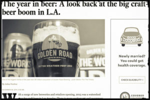 LA-Times-Daily-Dish-December-2015