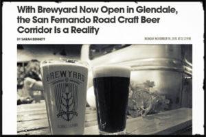 LA-Weekly-Craft-Beer-November-2015_Framed